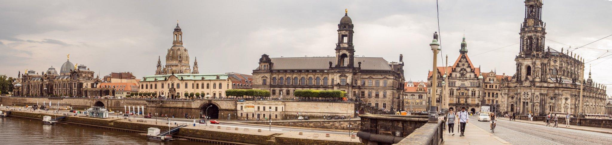 Dresden_Panorama_B-Terasse